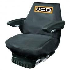 Чехол на сиденье 333/H6555