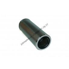 Фильтр гидравлический 335/G0474