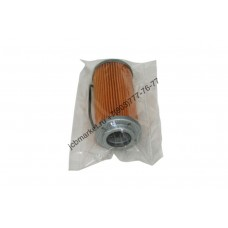 Фильтр гидравлический серво 335/G2061