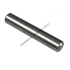 Направляющая тормозных дисков 450/10213