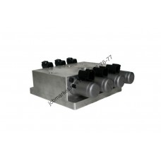 Блок соленоидов 459/M5109