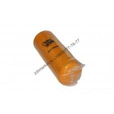 Фильтр гидравлический 581/18020