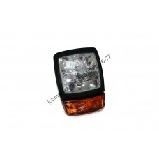 Фара основного света 700/50121