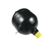 Гидроаккумулятор тормозной системы 332/H3679