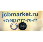 Пыльник рулевой тяги 3СХ гранаты 123/07689