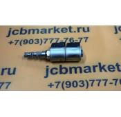Соленоид  (JCB) 25/ММ5000
