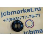 Пыльник рулевой тяги 4СХ гранаты 331/23185