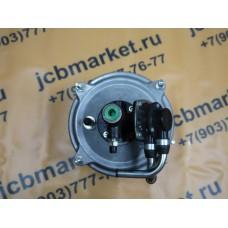 Вакуумный усилитель всборе (Телескоп) 332/C4513