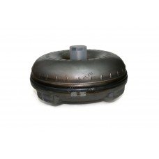 Гидротрансформатор 04/500800