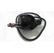 Ручка рычага управления стрелы 128/G6890