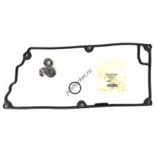 Прокладка клапанной крышки комплект  (JCB) (320/07580) 320/09200 комплект