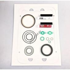 Комплект прокладок ДВС (нижний) (320/09218, 320/09298)