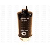 Фильтр топливный HIDROMEK F2891510A