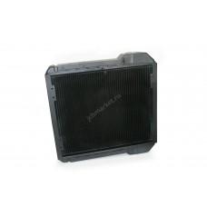 Радиатор 3СХ новая модель 30/915200