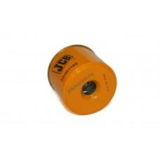 Фильтрующий элемент отстойник 32/401102A