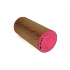 Фильтр воздушный JCB (комплект) 32/915801-802