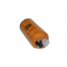 Фильтр топливный 32/925763