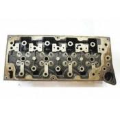 Головка блока цилиндров 320/02680