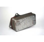 Радиатор охлаждения масла двигателя 320/04460