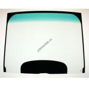 Ветровое стекло 332/H1528