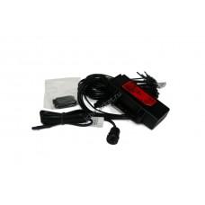 Иммобилайзер 333/E8082