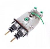 Тормозной клапан (F18/61530)