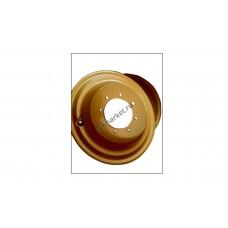 Диск колесный 16.9-24 для JCB 3CX Super 41/912200