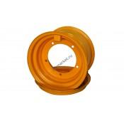 Колесный диск передний 3СХ 13х20 41/940086