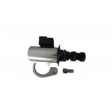 Клапан соленоид КПП 459/M2874