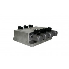 Блок клапанов 459/M3087