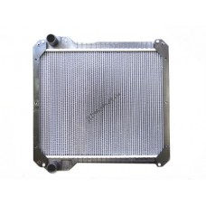 Радиатор 4СХ новая модель 30/926051