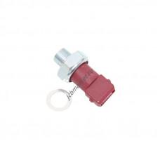 Датчик давления масла КПП М12 красный 701/41600