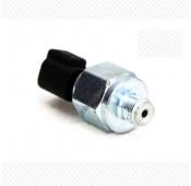 Датчик давления масла АКПП 701/80591