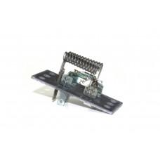 Резистор печки отопителя 716/30152