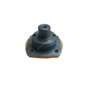 Фланец карданного вала JCB 448/03902