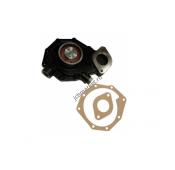 Водяной насос (помпа) RE500734 F01/82498