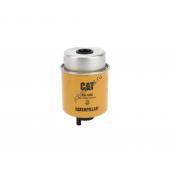 Фильтр топливный 156-1200