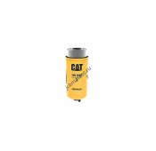 Фильтр топливный грубой очистки 228-9130