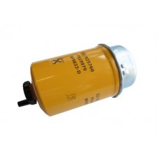 Фильтр топливный грубой очистки 32/925760