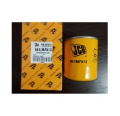 Фильтр масляный трансмиссии 581/М7013