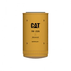Engine Oil Filter 7W-2326 N 1 PC CAT