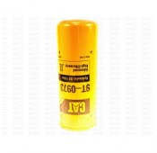 Hydraulic Oil Filter 9T-0973 CAT