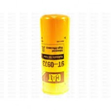 Hydraulic Oil Filter 9T-0973 CAT