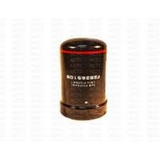 OIL FILTER F2826510B HIDROMEK GENUINE PARTS