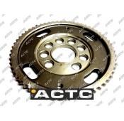 Vovlo Зубчатое колесо 139453