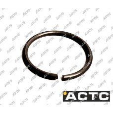 Caterpillar Стопорное кольцо 144988