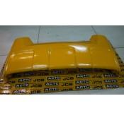 Передний бампер противовес (новая модель) JCB 331/46250